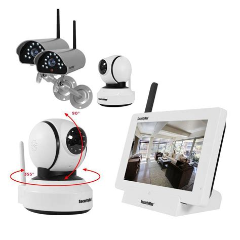 indoor home security systems 28 images 4ch hdmi 960h