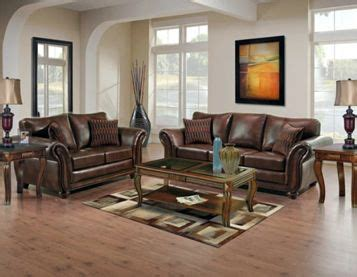 aarons sofas living room ideas aarons furniture black living room ideas aarons living room furniture the