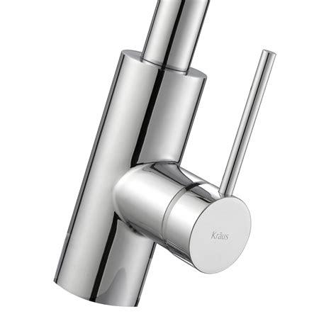 high flow kitchen faucet aerator ppi blog