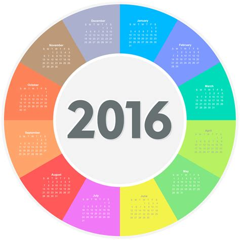 new year 14th feb 2016 new year 2016 calendar weneedfun