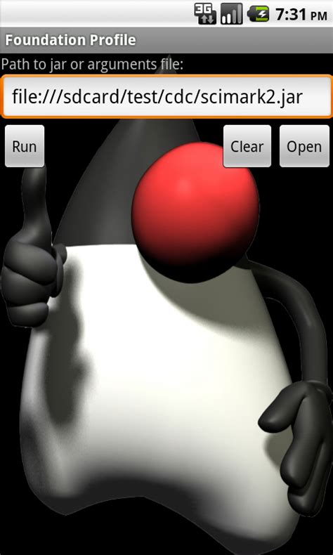 j2me themes download java j2me games free download for mobile