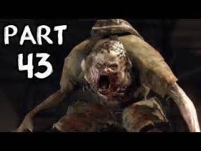 let s play dying light german pc gameplay 43