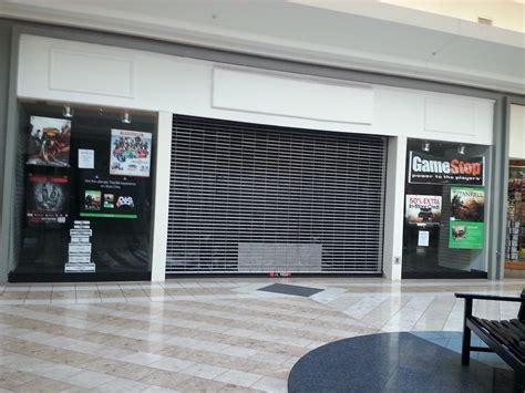 gamestop closed gamestop closed   military