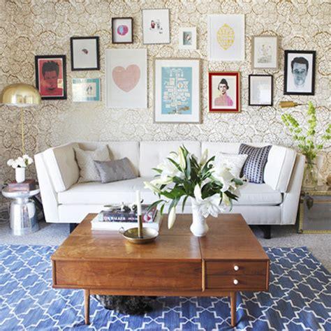 emily henderson design designer room envy