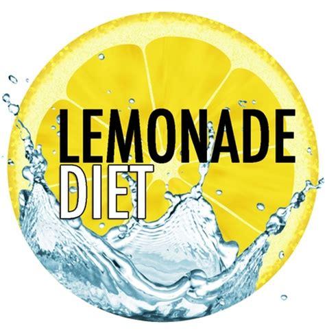 Does The Lemonade Detox Diet Really Work by Lemonade Diet