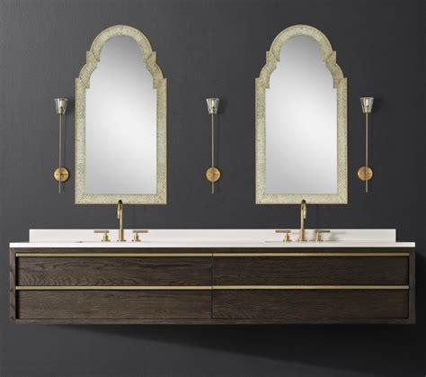 Beautiful Bathroom Single Sink Vanities #6: -high-end-bathroom-vanities-view-in-gallery-double-floating-vanity-from-rh-modern-kfpkcuy-.jpg
