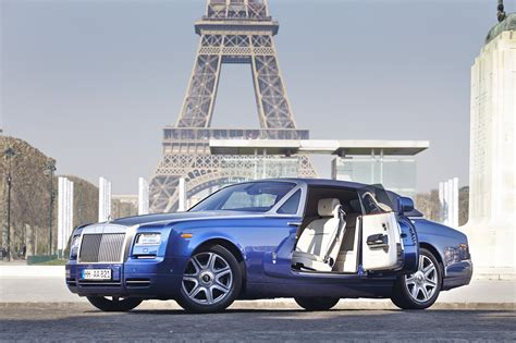 luxury rolls hire rolls royce drophead rent rolls royce phantom