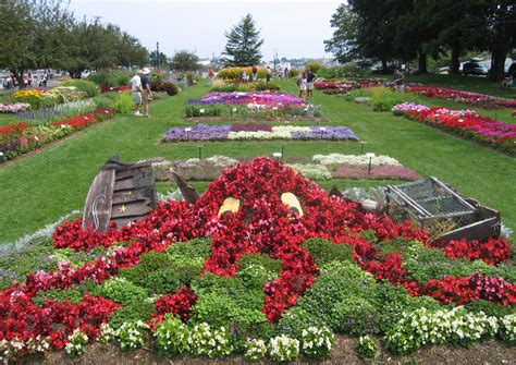 botanical gardens in ct top new gardens to visit discover new