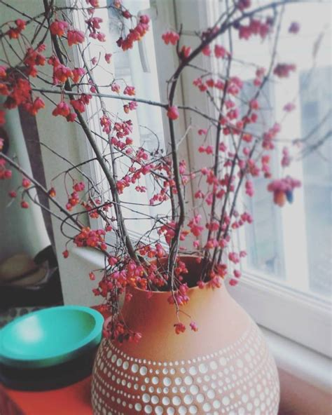 45 go artsy upcycle and decorate your room with these