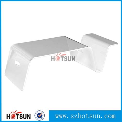 modern furniture suppliers modern acrylic furniture china supplier