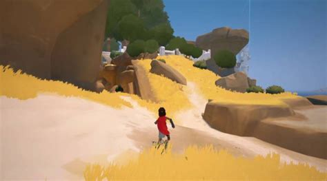 Swicht Rime Nintendo Swicht Terbaru rime out now for nintendo switch in america handheld players