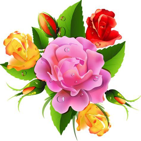 imagenes flores png 174 gifs y fondos paz enla tormenta 174 im 193 genes de flores en png