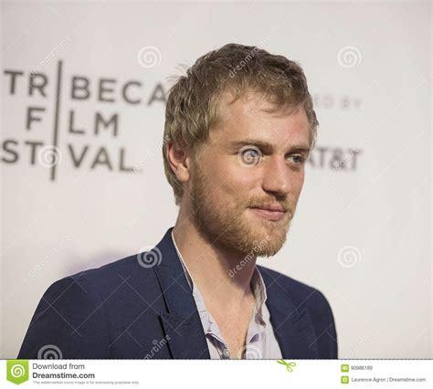 einstein biography film johnny flynn portrays the young albert einstein editorial