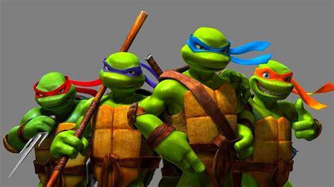 film ninja cartoon ninja turtles cartoon game teenage mutant ninja turtles