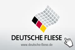 deutsche fliese read more at www deutsche fliese de