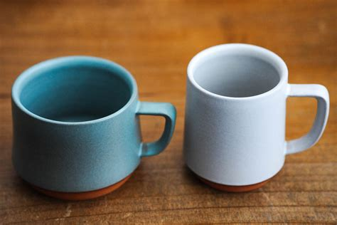 6 Striking Mugs to Make Your Coffee Break Better   Serious Eats