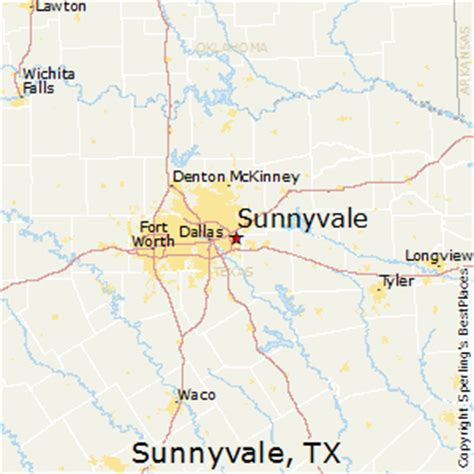 houses for rent in sunnyvale tx best places to live in sunnyvale texas