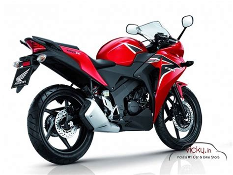 cbr 150 cc bike price honda cbr 150r honda cbr 150r price cbr 150r reviews