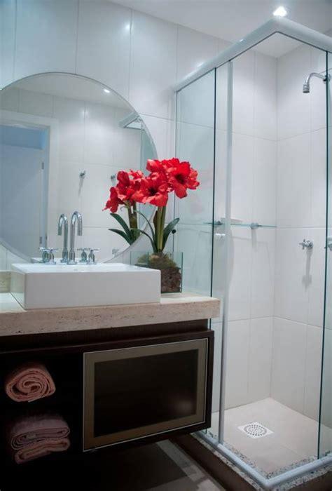 decorados de apartamentos pequenos apartamentos decorados pequenos para solteiros e casais