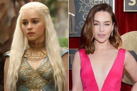 cast game of thrones episodes the game of thrones cast at the 2016 sag awards livingly