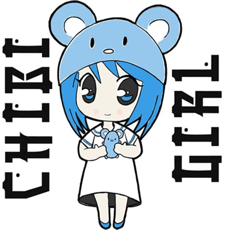 drawing chibi supercute characters easy for beginners anime learn how to draw chibis in animal onesies with their kawaii pets drawing for volume 19 books draw baby animals archives how to draw step by step