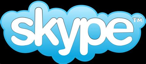 Cusatos i like skype more all the time my permanent record