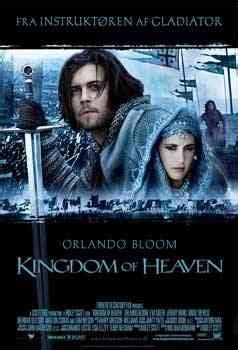 Dvd Kingdom Of Heaven Original Murah cruzada descargar cruzada en espa 241 ol pel 237 culas y