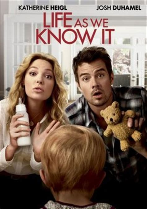 Life As We Know It 2010 Film Life As We Know It Download Free Movies Online Watch Free