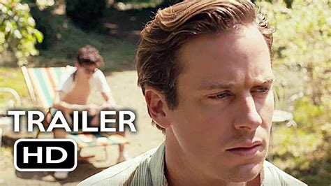 movie tv call me by your name by armie hammer call me by your name official trailer 1 2017 armie hammer drama movie hd aadhu com