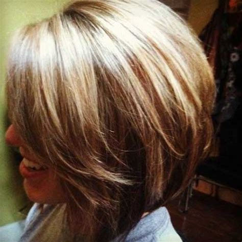 bob haircuts and highlights 25 short layered bob hairstyles bob hairstyles 2017