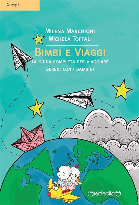 libro controvento storie e viaggi vacanza con bambini a numana il mare delle marche bimbi e viaggi