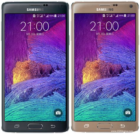 samsung galaxy note 4 pictures official photos samsung galaxy note 4 duos pictures official photos