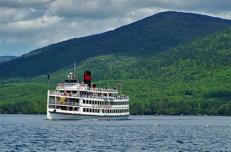lake george boat cruises the 15 best things to do in lake george 2018 with