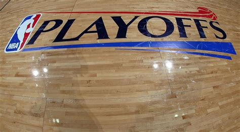 nba playoffs format seeding and home court advantage