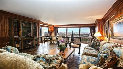 trump tower new york penthouse smallest bedrooms trump tower new york penthouse trump