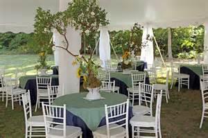 Chair Rentals For Weddings Chiavari Chair Rental Atlanta Athens Ga Augusta Wedding Chair Rental Goodwin Events