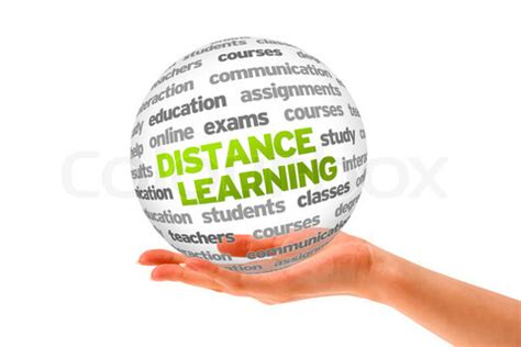 Should I Advise For Distance Mba by The Best Countries Which Offers Distance Learning