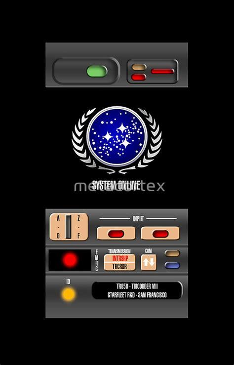 star trek themes for iphone 6 star trek iphone 6 wallpaper wallpapersafari