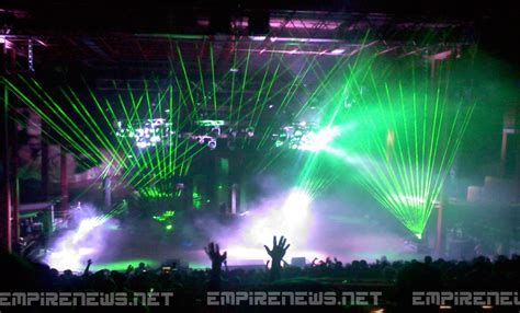 house music in las vegas las vegas bans edm dubstep music from being played in public empire news