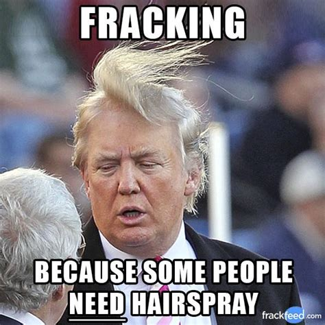 Meme Exles - memes promote fracking oil and gas lawyer blog august