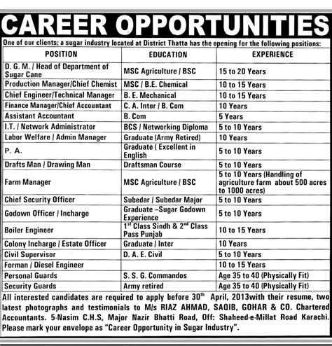 about the job vacancies category job vacancies south sudan ngo assistant accountant pa farm manager job opportunity