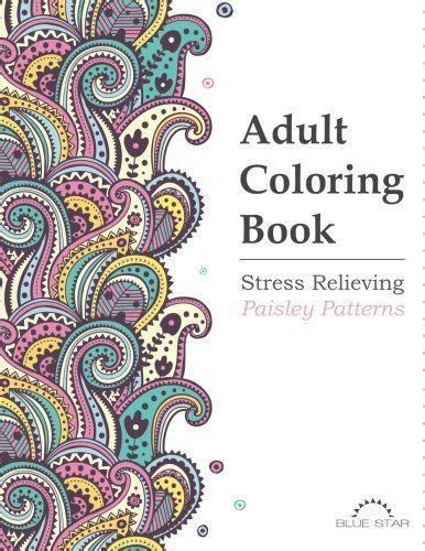 coloring book release 17 best images about coloring books on floral