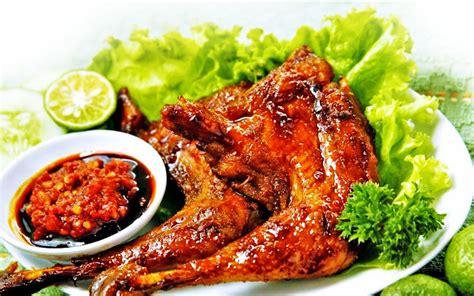 Oven Untuk Panggang Ayam ayam bakar paling enak khas indonesia kaskus