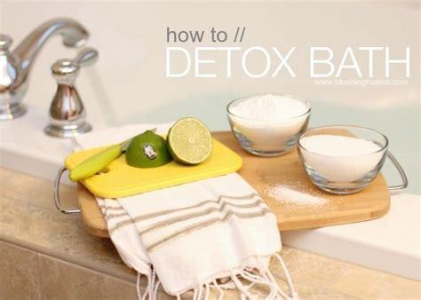 Toxday Detox by 29 Best Style Images On Bangle Bracelets