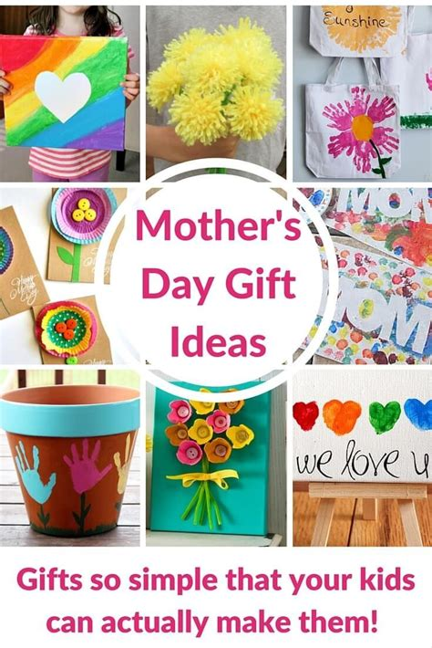 best mother days gifts 198 best mother s day gift ideas images on pinterest