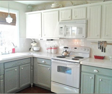 kitchen cabinet sprayers garage kitchen cabinet spray paint collection for how to