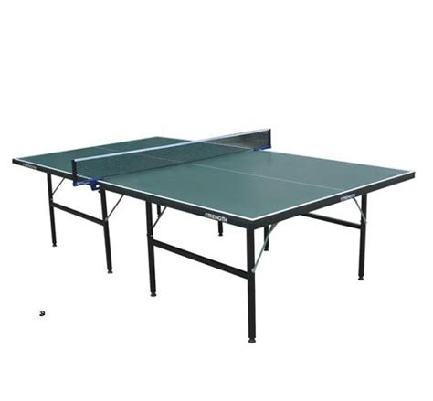 Table Tennis Board Ping Pong Table For Sale Adverts