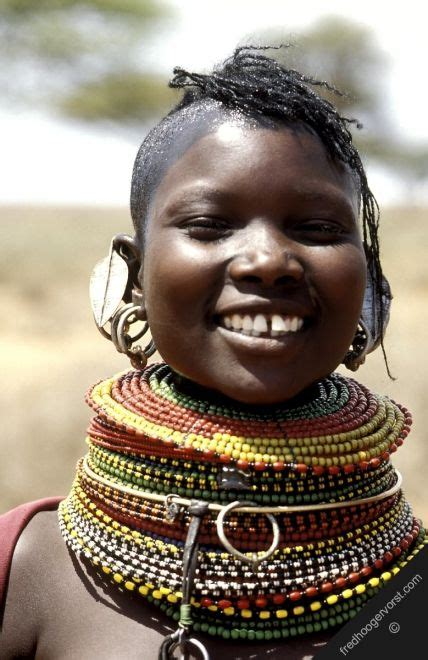 african tribe women 23 best images about african tribal women on pinterest