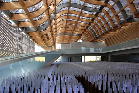 design competition for innovative wood joint system 2016 wood design award winners announced archdaily