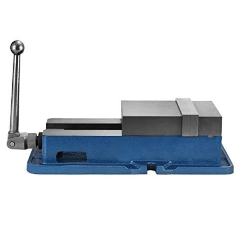 bench vise for sale philippines mophorn precision milling vise 6 inch accu lock vise with